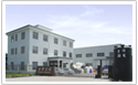 Cixi Jixiang Container Co., Ltd.